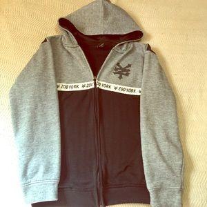 🔥2 for $25 Zoo York boys hoodie